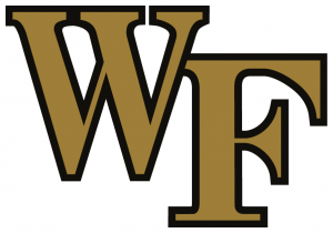 6139_wake_forest_demon_deacons-primary-2007