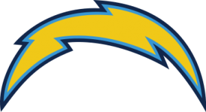 San_Diego_Chargers_Logo